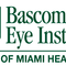Bascom Palmer Eye Institute-Anne Bates Leach Eye Hospital