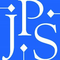 JPS Health Network